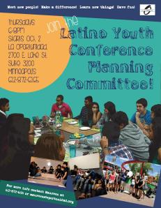 Committee Recruitment Flyer 2015 - Full page-page-001